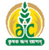 Agriculture Insurance Co