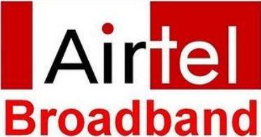 Airtel Broadband or You Broadband in Chennai?