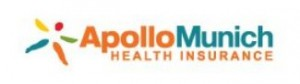 Apollo Munich Health