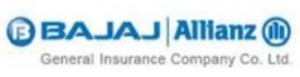 Bajaj Allianz General