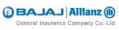 Bajaj Allianz General Insurance Customer Care Number Help