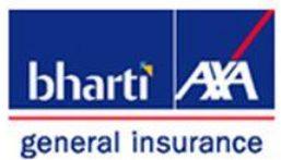 Bharti AXA General Insurance