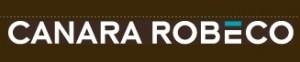 Canara Robeco Mutual Fund