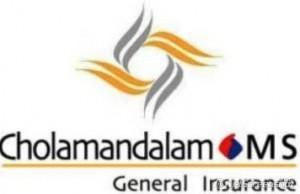Cholamandalam Insurnace