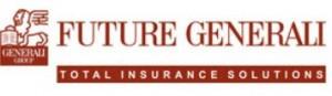 Future Generali Group