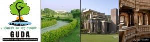 Gandhinagar Urban Develoment