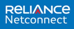 Reliance connect