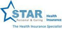Star Health Overseas Travel Insurance Form