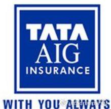 Tata AIG Life Insurance