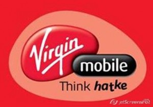 Virgin Mobile Toll Free Phone Number 37