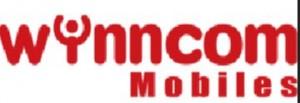 wynncom mobile