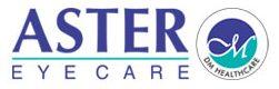 Aster eye care