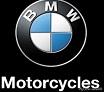 BMW Bikes logo