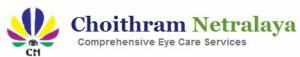 Choithram Netralaya