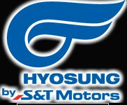 Hyosung Motors USA