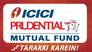 ICICI Prudential Mutula fund