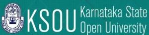 Karnataka State Open