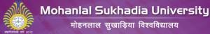 Mohanlal Sukhadia