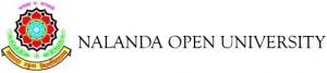 Nalanda Open