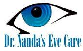 Nanda Eye Care Centre Delhi