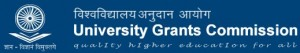 UGC recognised
