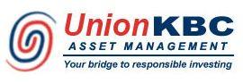 UnionKBC