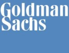 goldman sachs mutual fund