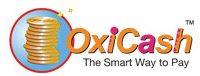 oxicash