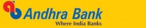 Andhra Bank credit card