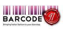Barcode91