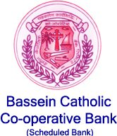 Bassein Catholic Co-operative