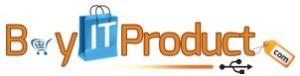 Buyitproduct