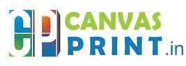Canvas Print India