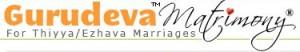 Gurudeva Matrimonyt