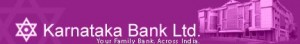 Karnataka Bank Ltd