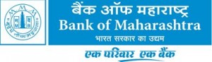 Maharashtra Bank