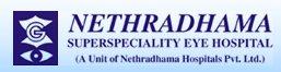 Nethradhama