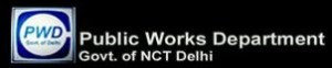 Public Works Department Delhi