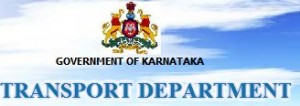RTO Karnataka