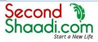 Second Shaadi