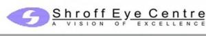 Shroff Eye Centre