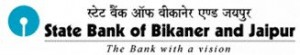 State Bank of Bikaner and