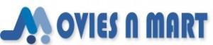 movies n mart