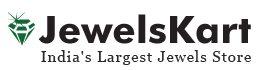 _Jewelleskart