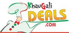 Khaugali