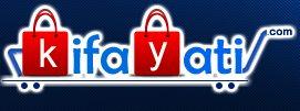 Kifayati Online Shopping