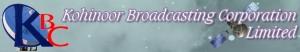 Kohinoor Broadcasting