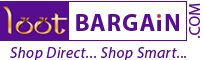 Lootbargain