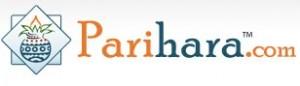 Parihara