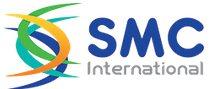 SMC International